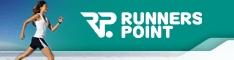 RunnersPoint Webshop